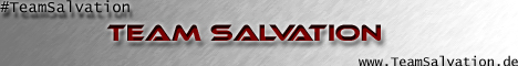 Banner1-TeamSalvation