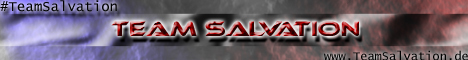 Banner2-TeamSalvation
