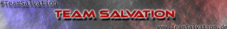 Banner3-TeamSalvation