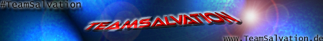 Banner4-TeamSalvation