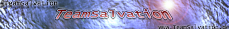 Banner5-TeamSalvation