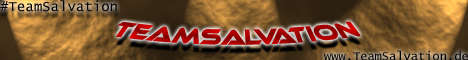 Banner6-TeamSalvation