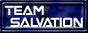 Banner8-TeamSalvation